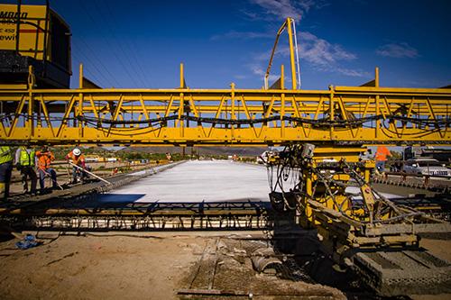 Ina-Santa Cruz Bridge Deck 8.31.17.jpg