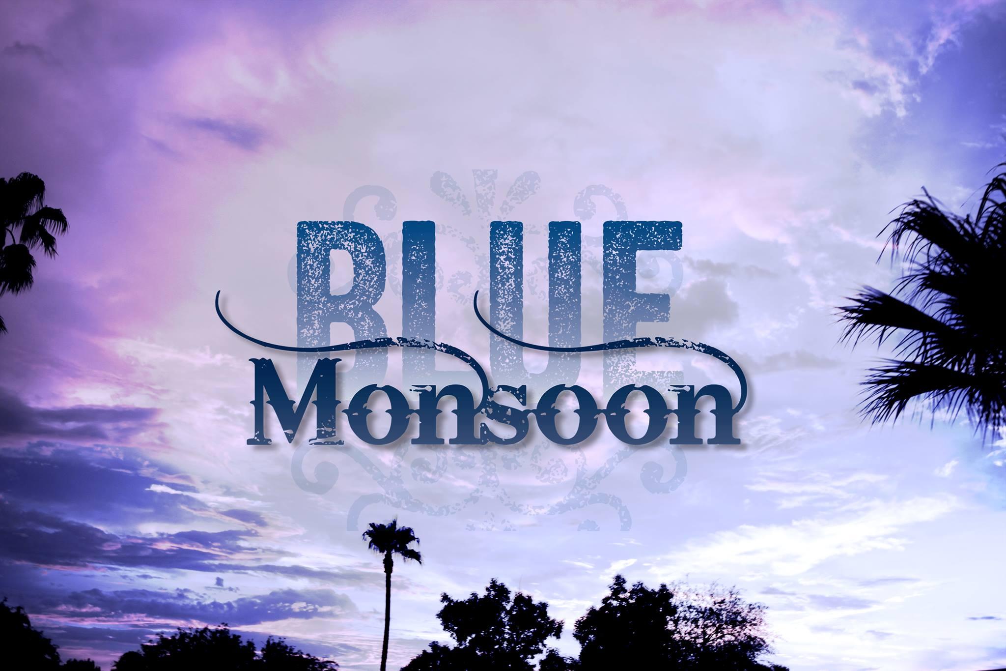 Blue Monsoon.jpg