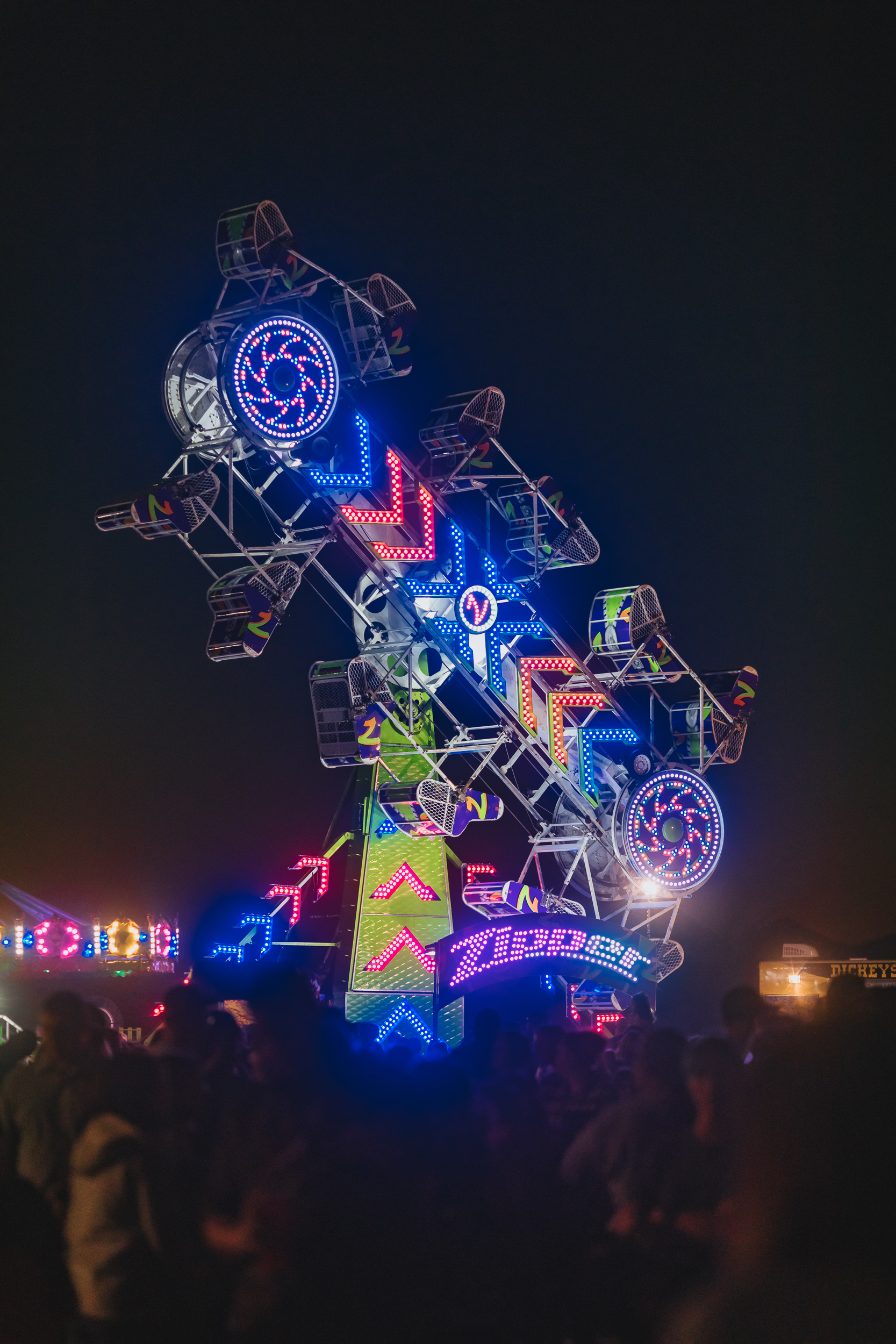 MaranaCotton2017-46.jpg
