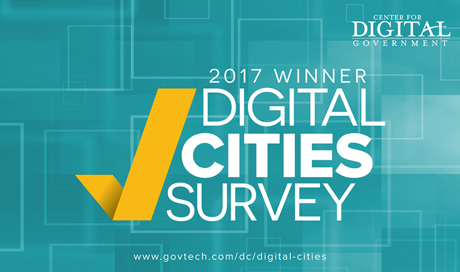 CDE17-DigCities-Winner-1200x712.jpg