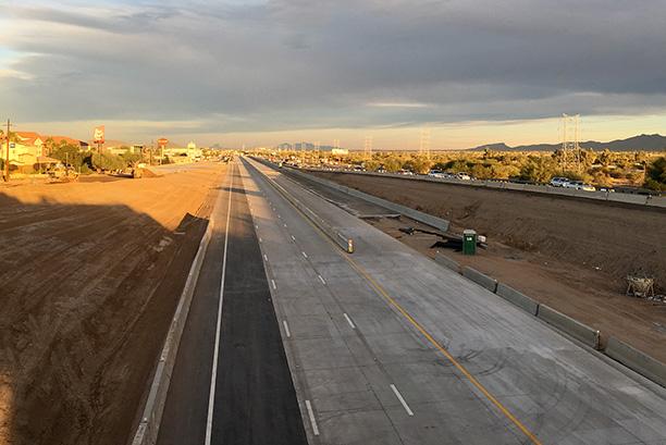 Ina-10-New EB Lanes.jpg