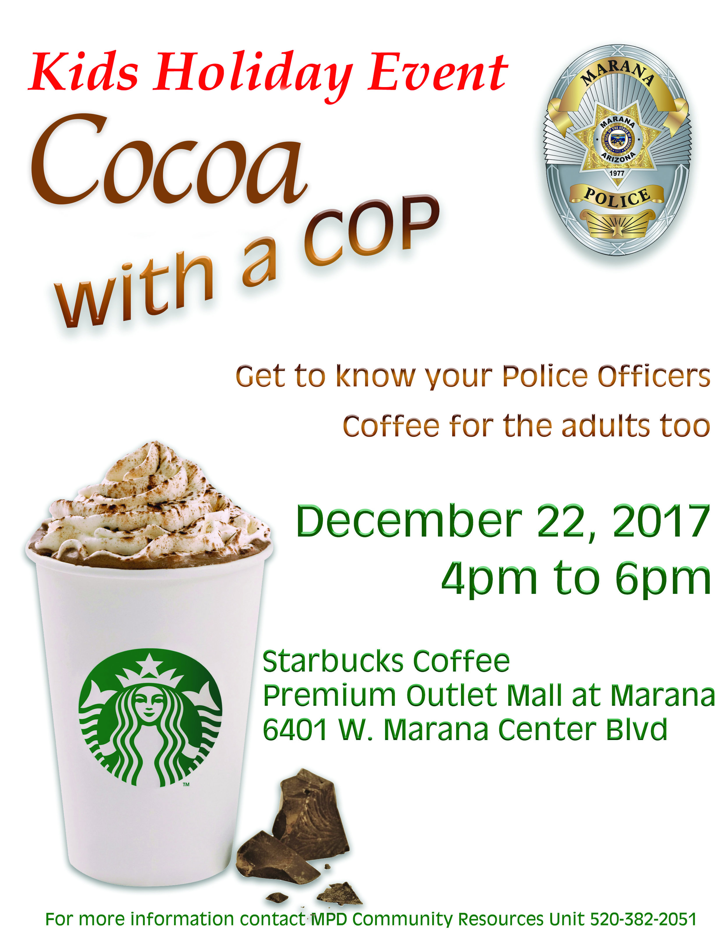 Cocoa with cops.jpg