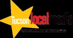 TucsonLocalMedia_logo_final+Trans+bckgrd.png