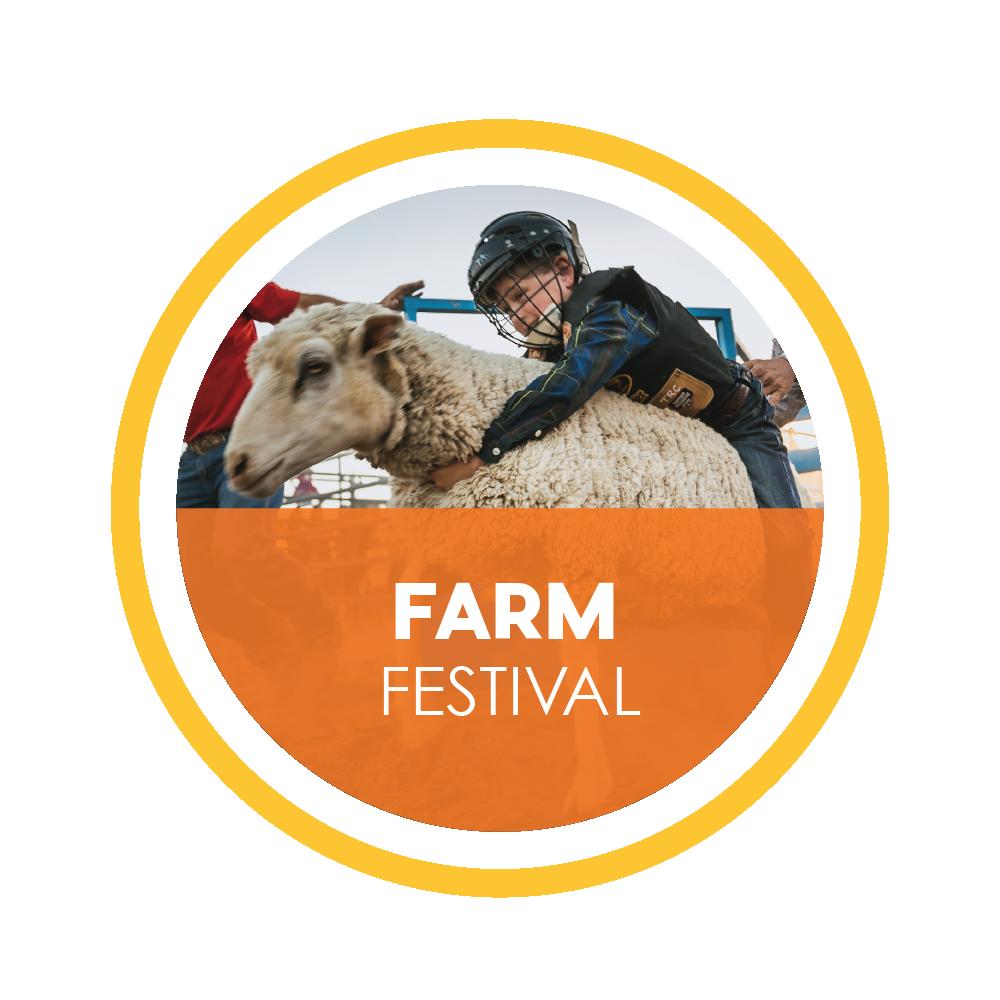 Farm Festival icon.png