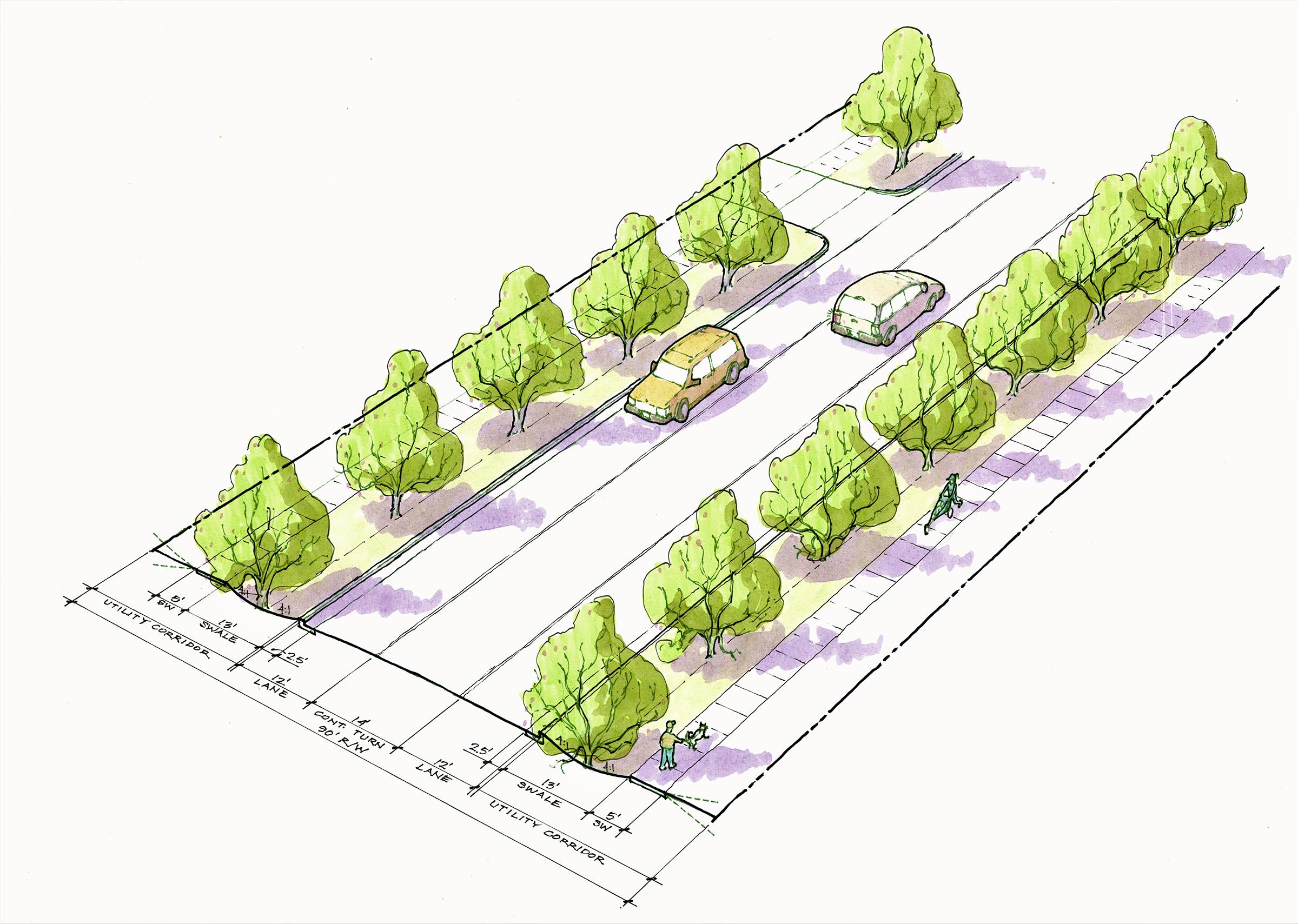 Suburban-Green-Street-Section.jpg