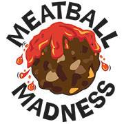 Meatball Madness.jpg
