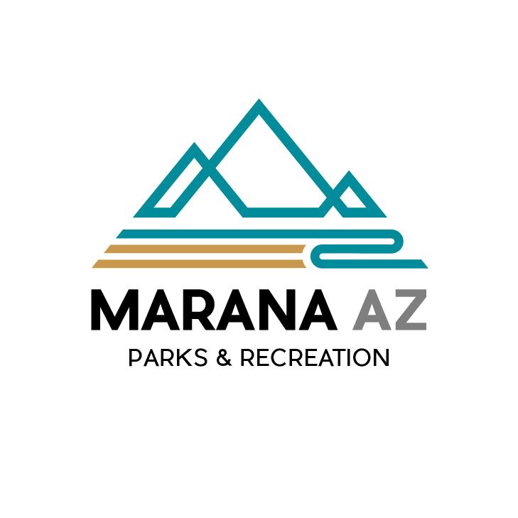 Parks & Rec Logo Marana, AZ.png