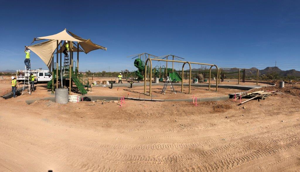 Playground 4-10-2018 (2).jpg