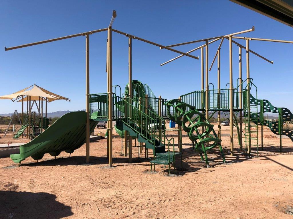 TSCP Playground 4-10-2018 (6).jpg