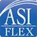 ASIFlexLogo1.png
