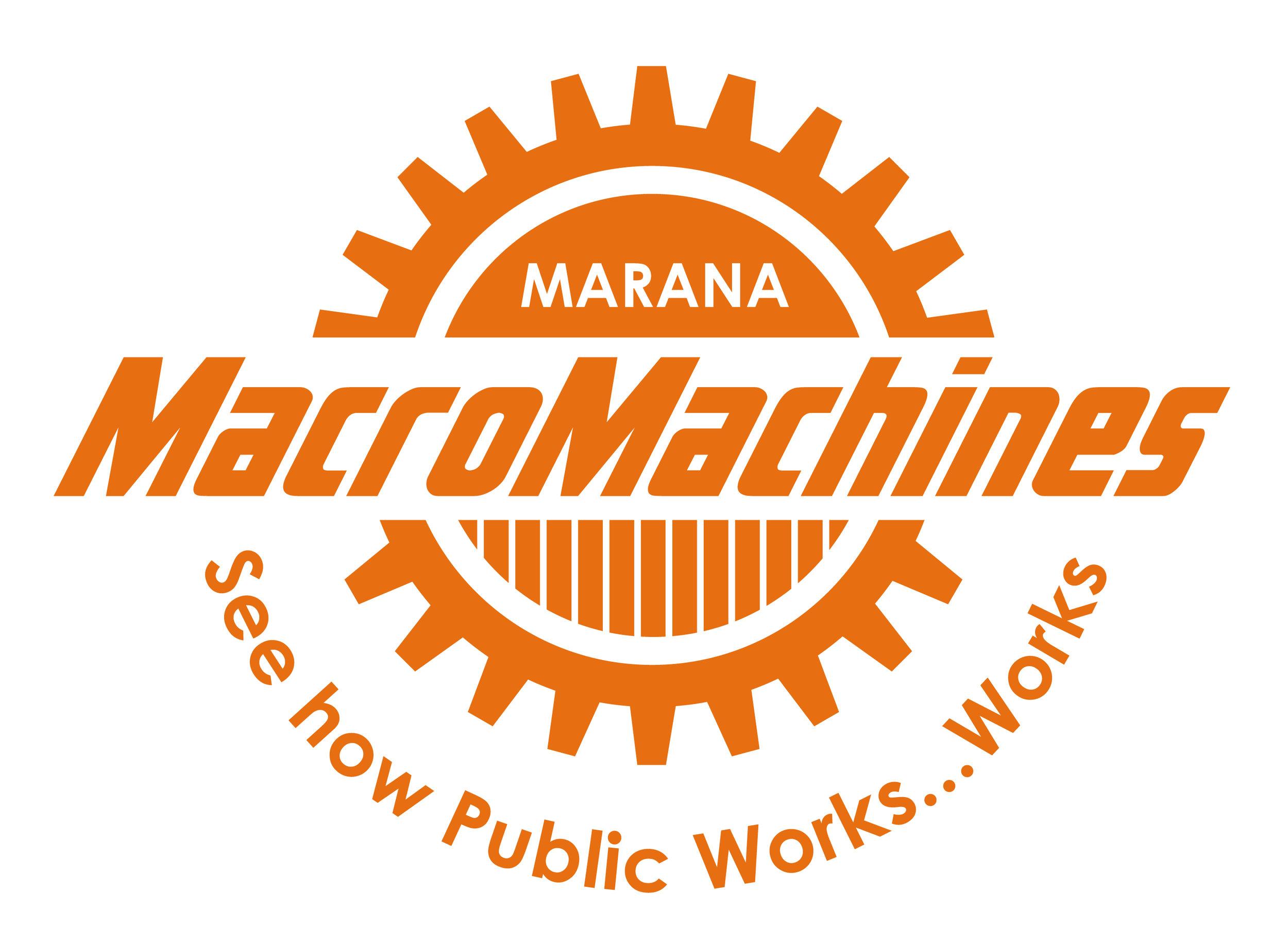 Marana MacroMachines Logo Orange.jpg