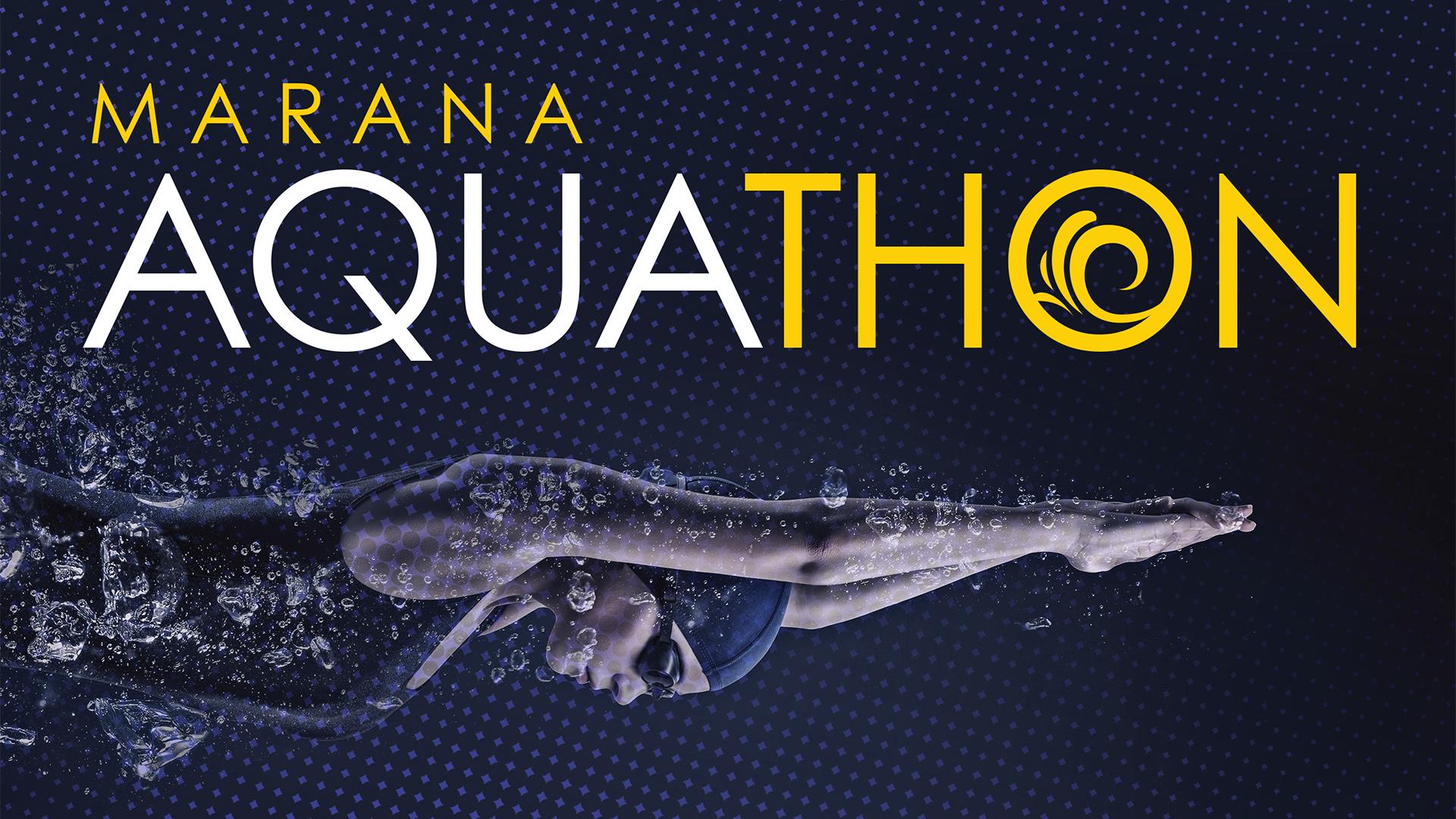 Aquathon_16x9.jpg