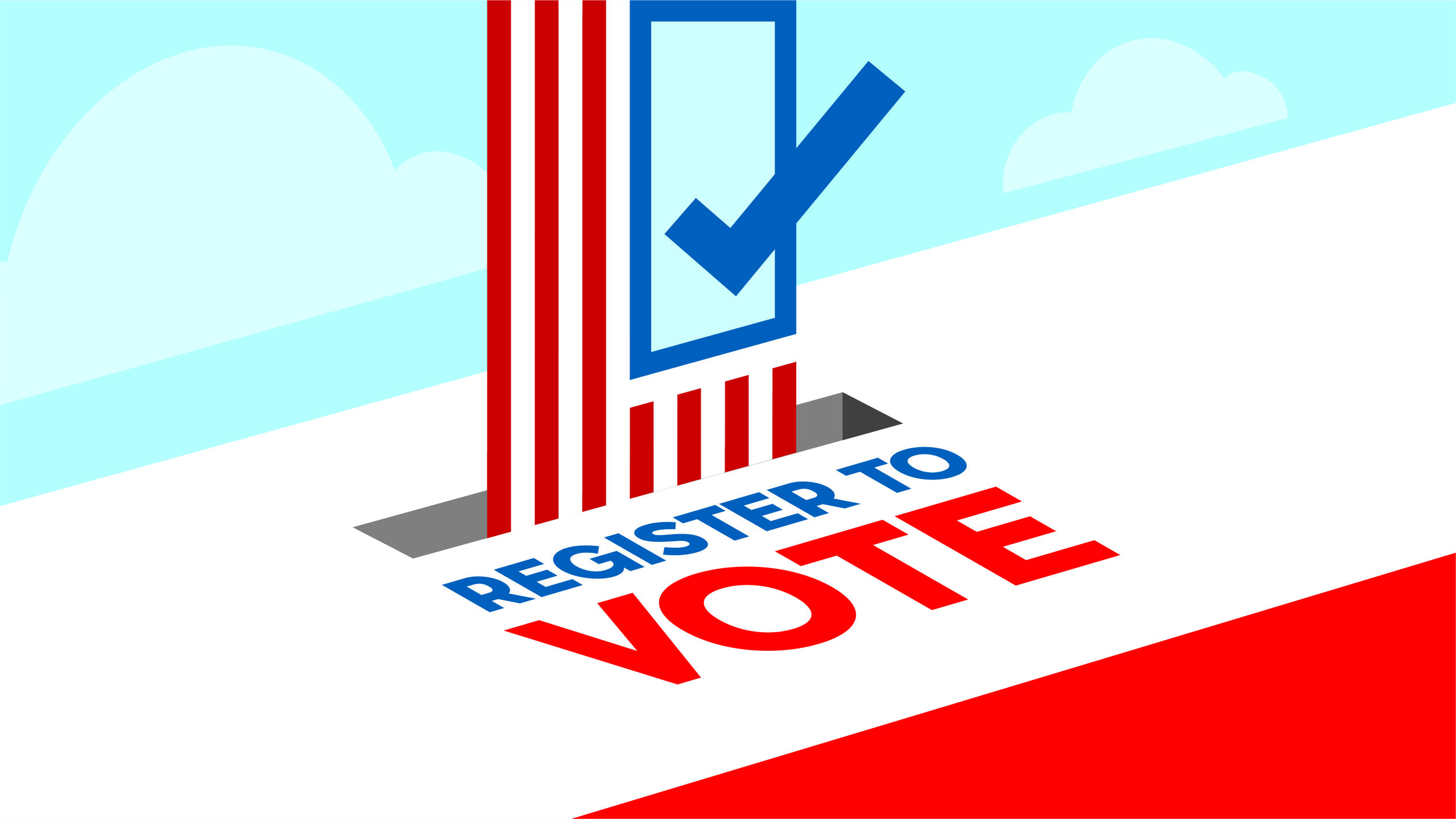 Voter Registration 1920x1080.jpg
