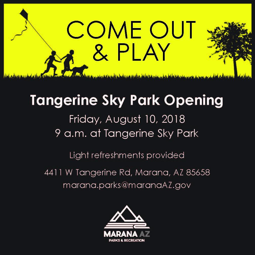 invite_tangerine_sky_park_openingFINAL.jpg