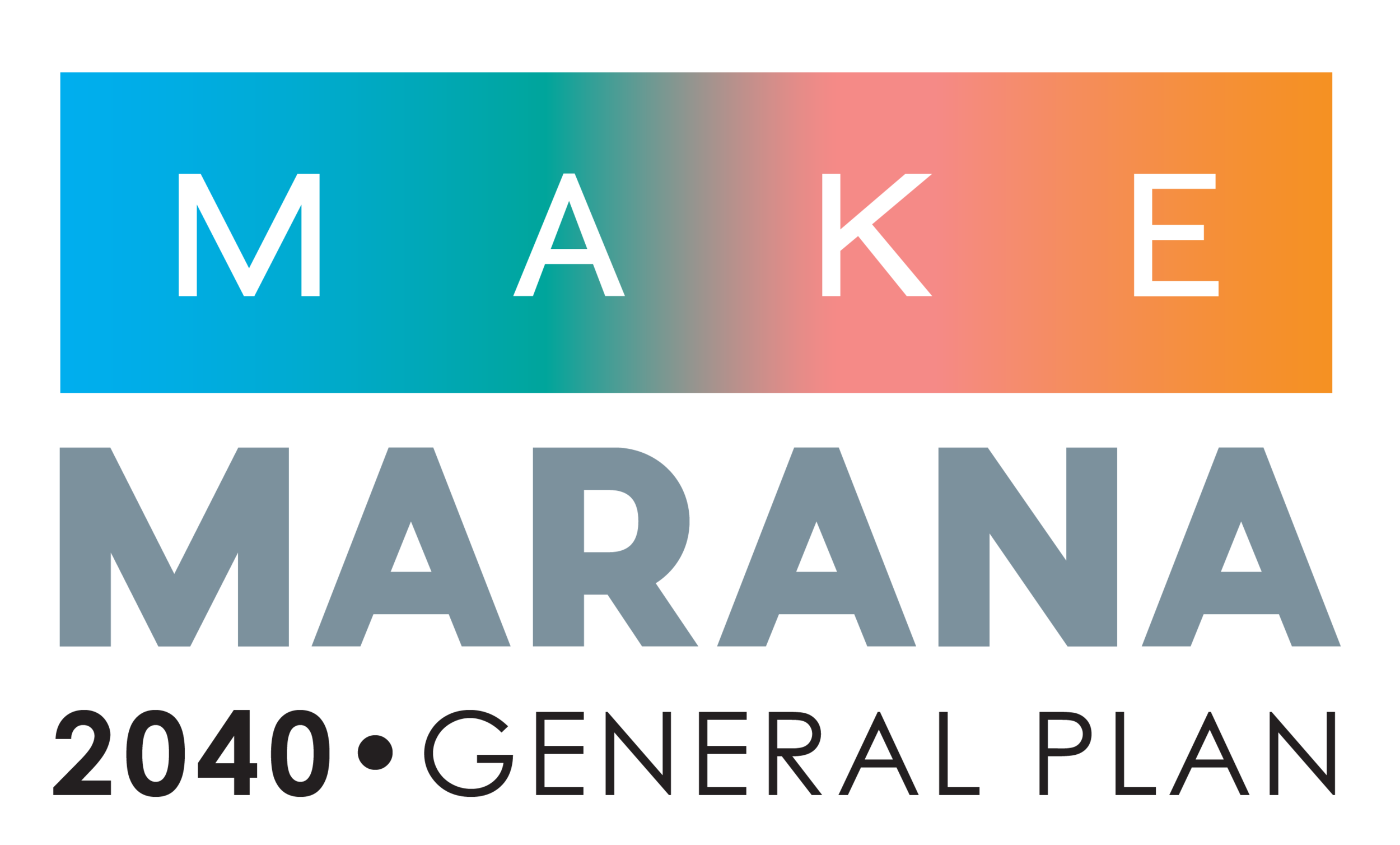 Make Marana 2040 Logo.png