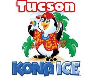 Tucson Logo.jpg