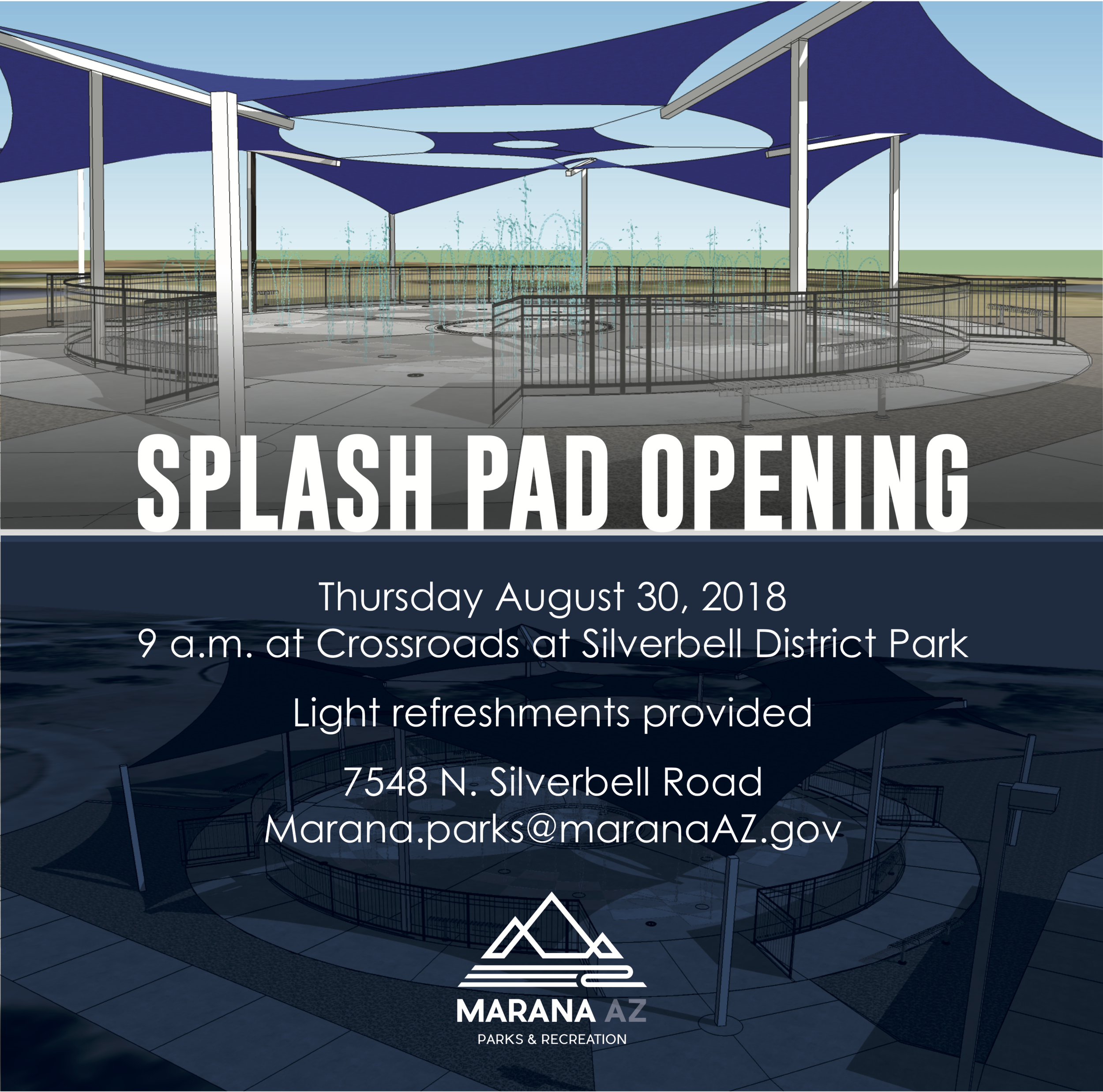 splash_pad_invite_PNG.png