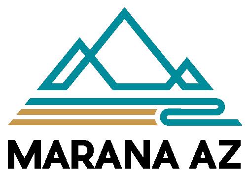 MaranaAZ Logo Color 2017.png