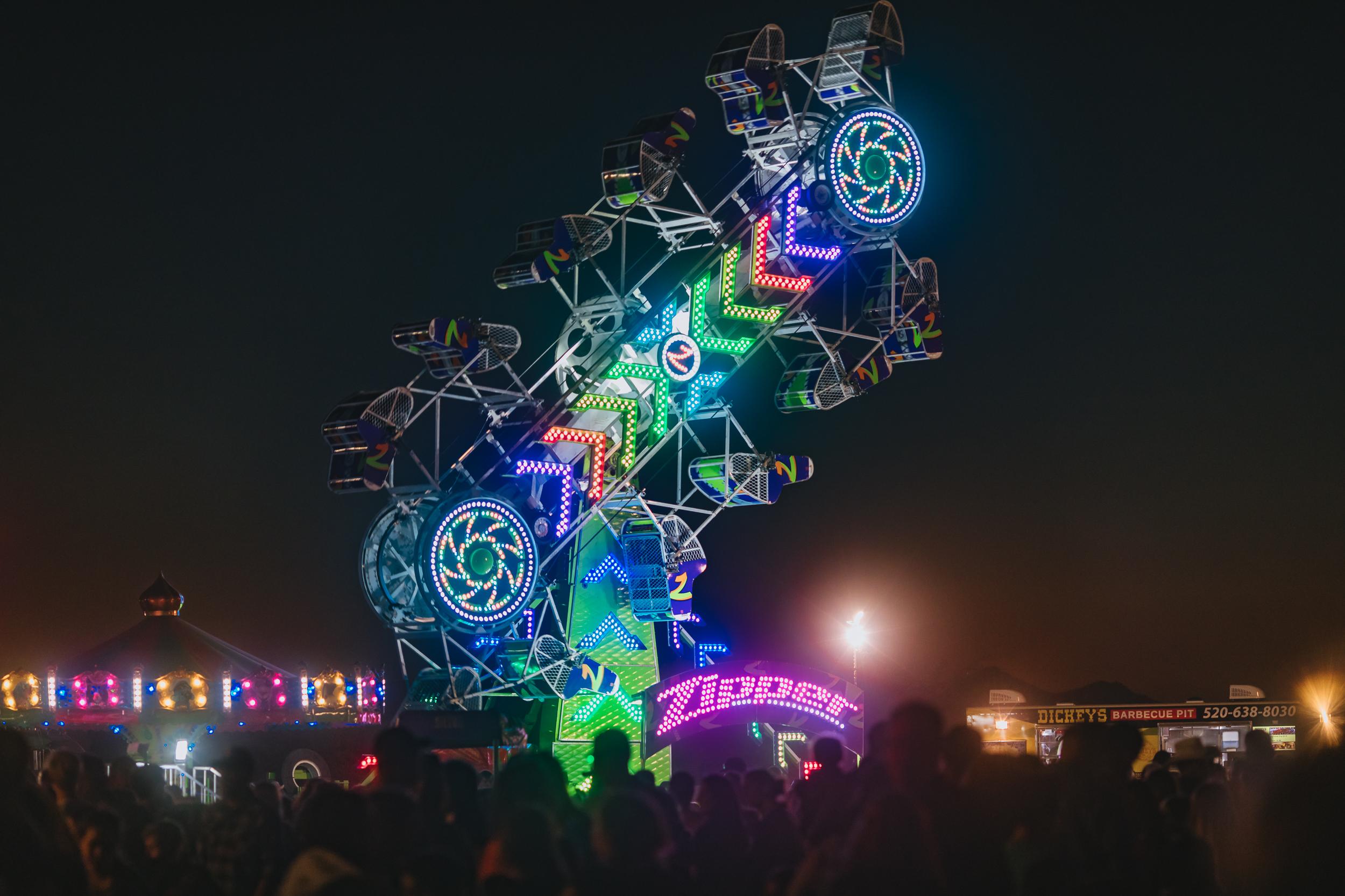 MaranaCotton2017-45.jpg