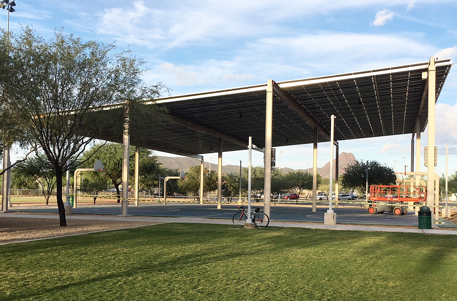 Solar Structure at CR.JPG