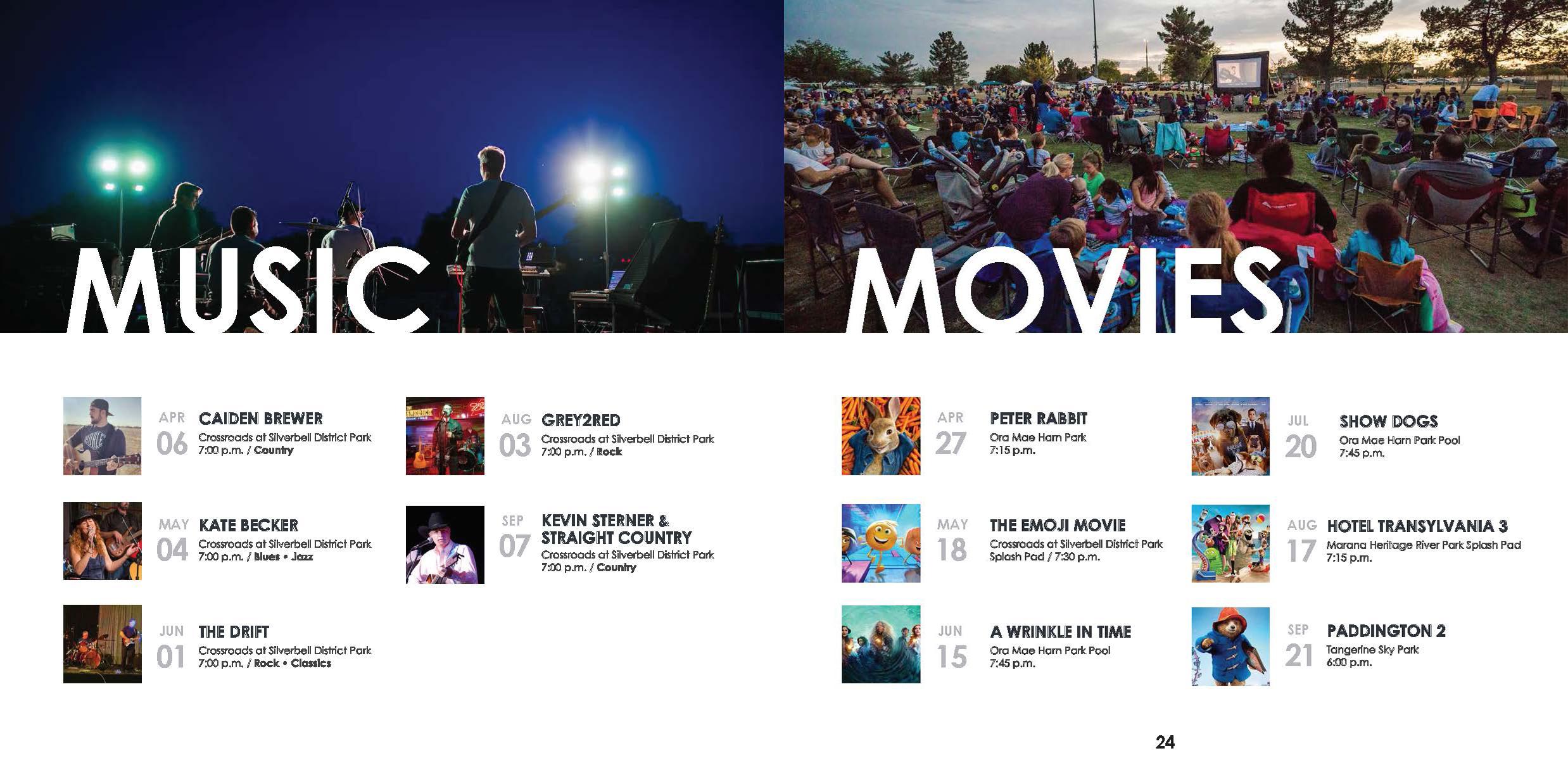 musicmovies.jpg