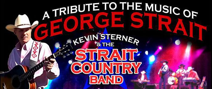 Kevin Sterner and Strait Country Photo.jpg