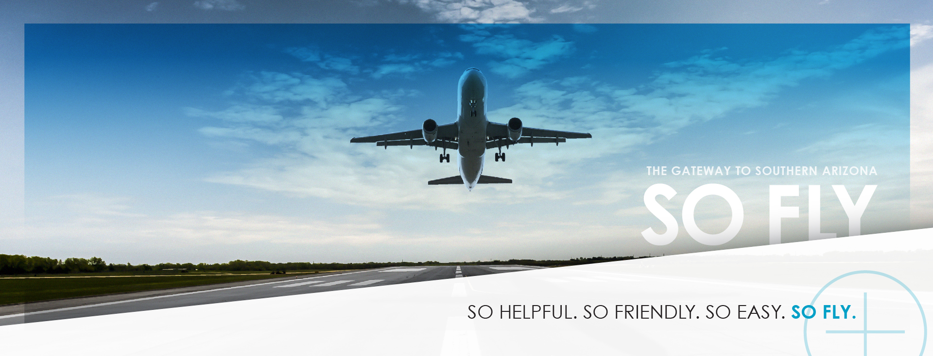 SO FLY Slider 1.jpg