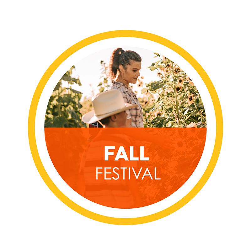 Fall Festival Logo2x2.png