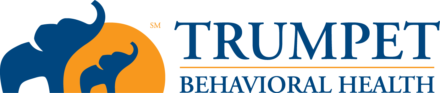 Trumpet BH Logo-1.png