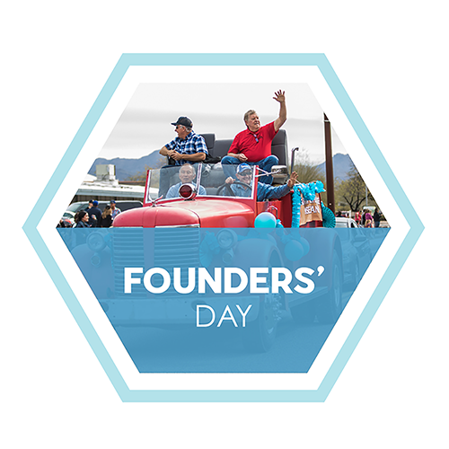 Founders Day Logo 500px.png