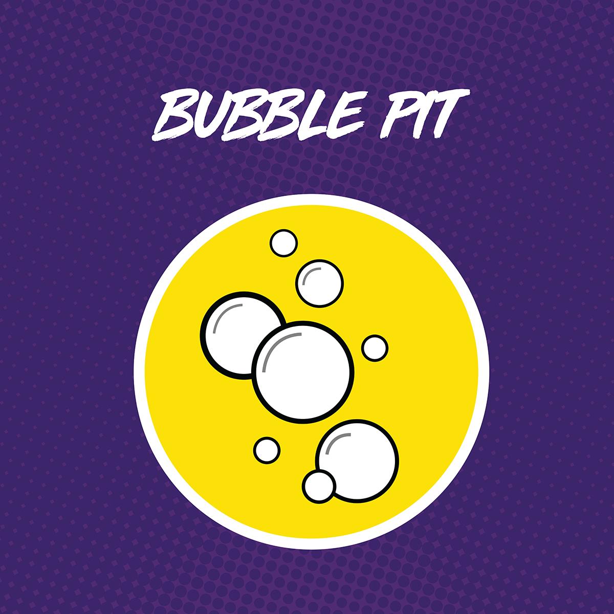 bubblepit.png