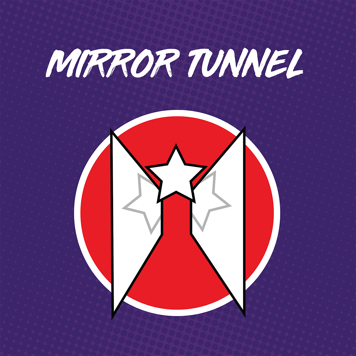 mirrortunnel.png