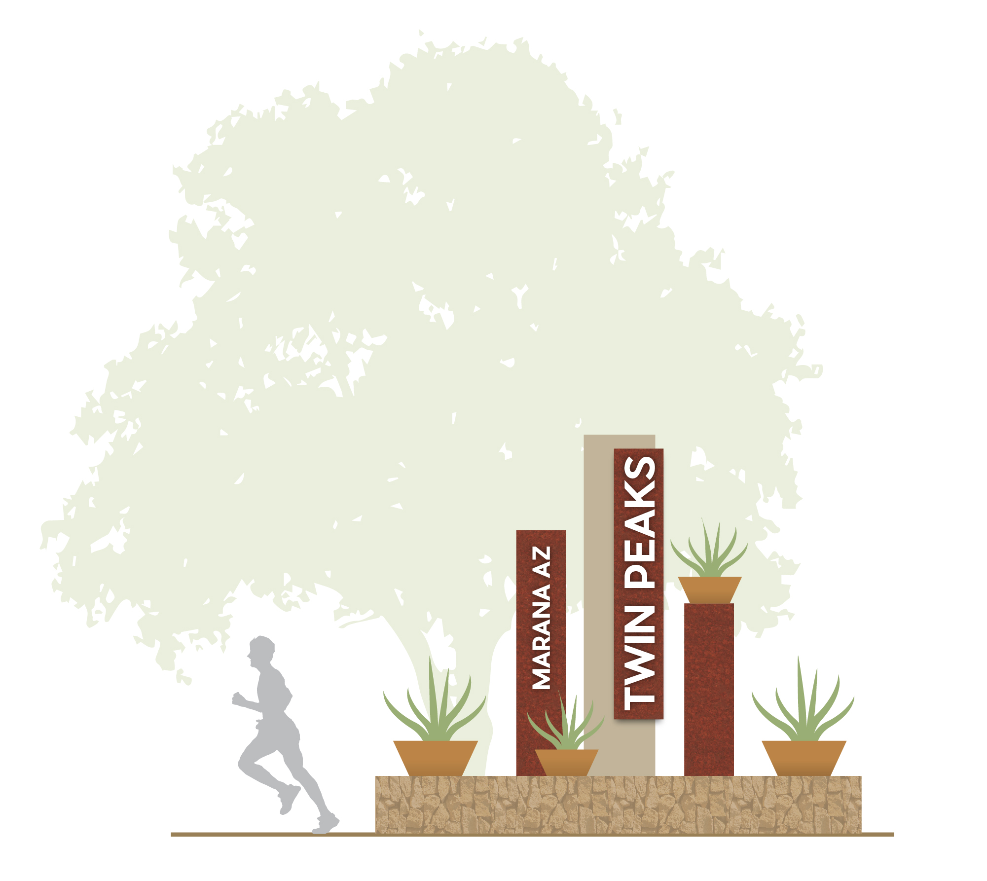 MaranaAZ Monument Signage PREVIEW.jpg