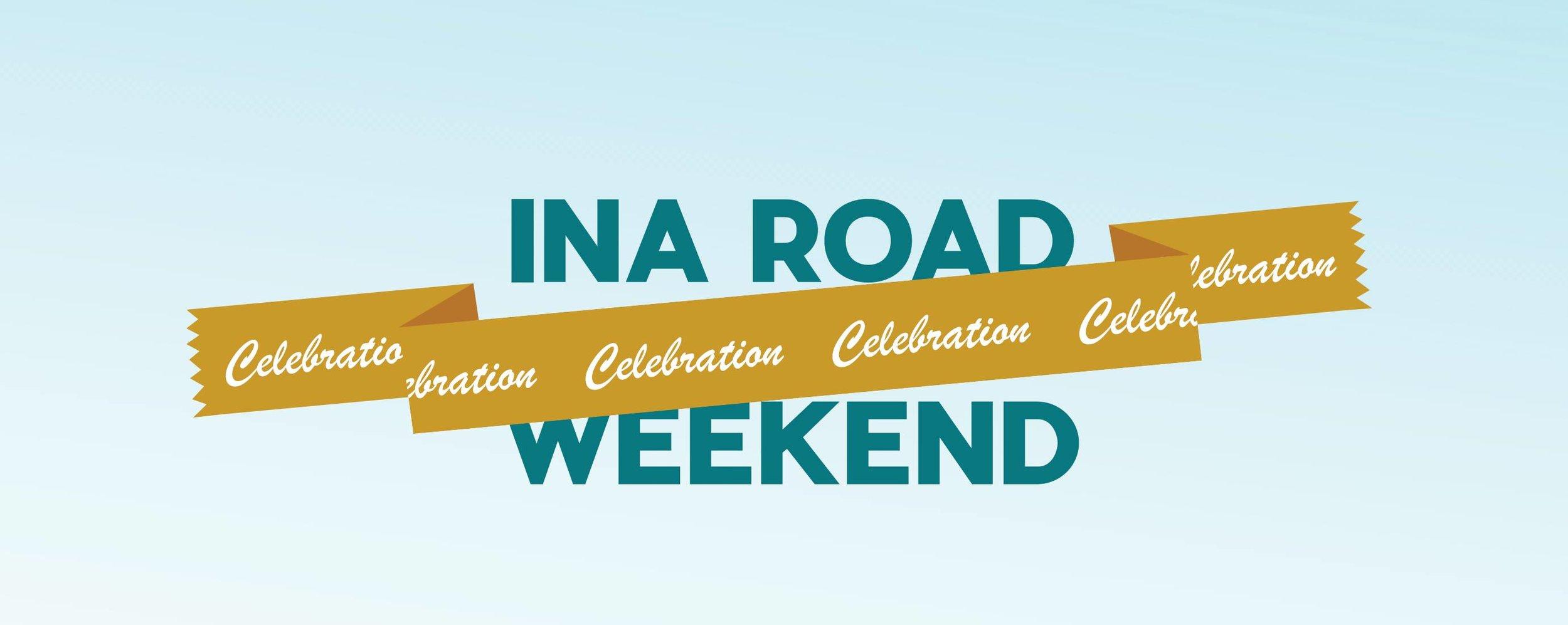 Celebrate Ina.jpg