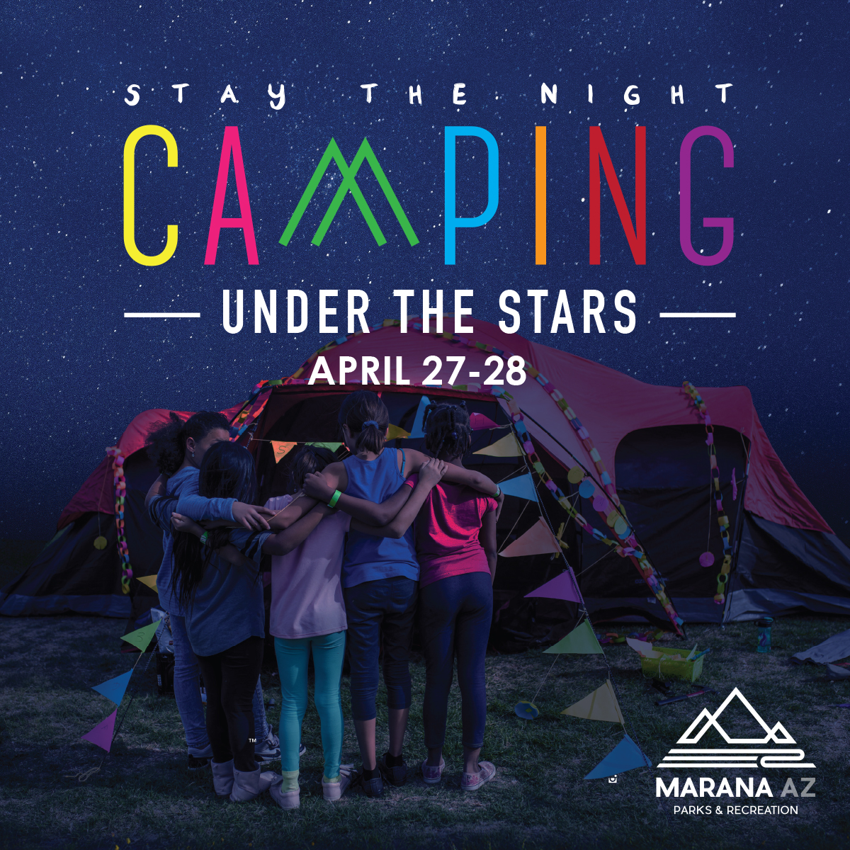 camping2019_Social_Square.jpg