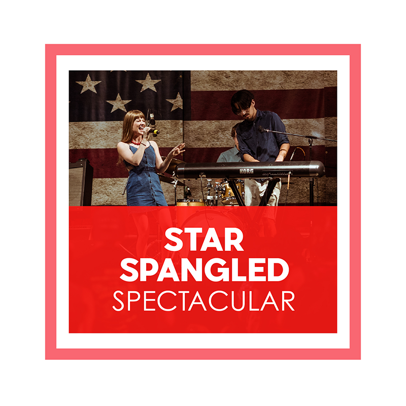 Star Spangled Logo 2x2.png