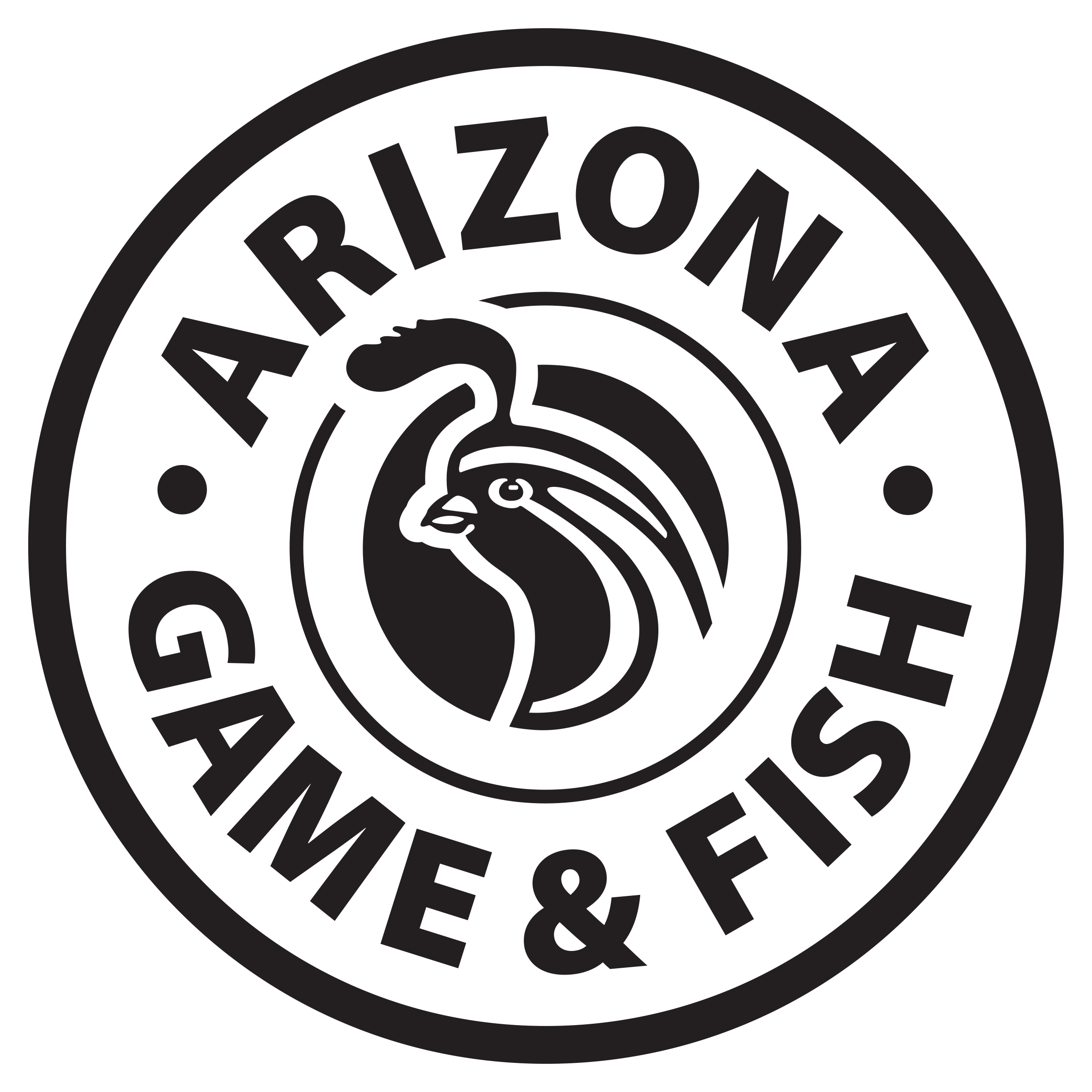 arizona-agency-logo.png