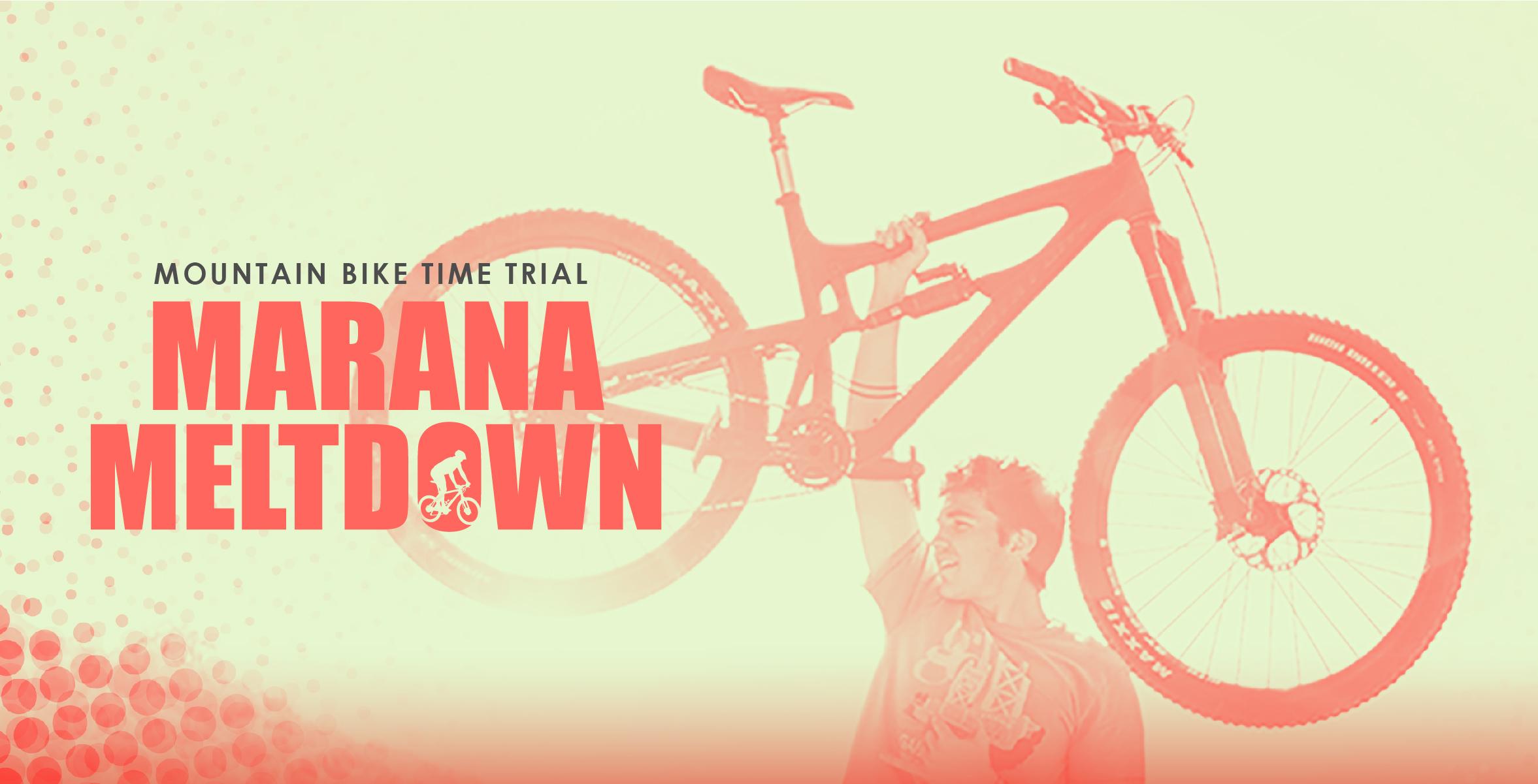 Marana Meltdown Digital horizontal.jpg
