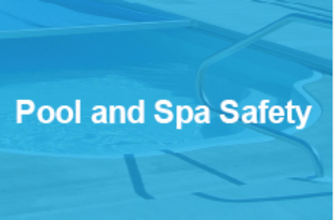 Pool and Spa Safety Tips
