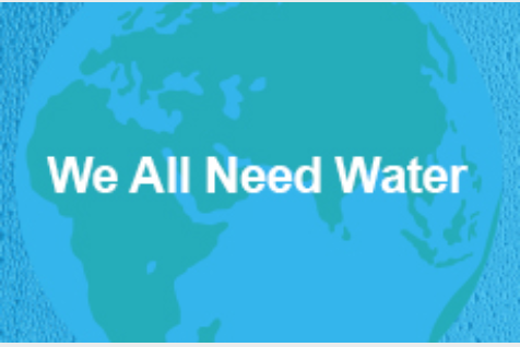 Water Conservation Info from the International Code Council