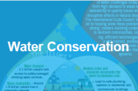 Water Conservation Tips From Marana Water