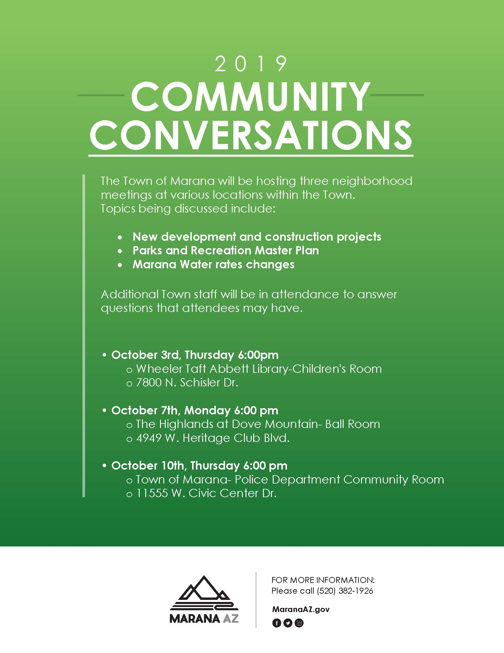 Community Conversations Fall 2019.jpg