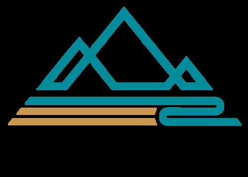MaranaAZ+Logo+Color+2017.png