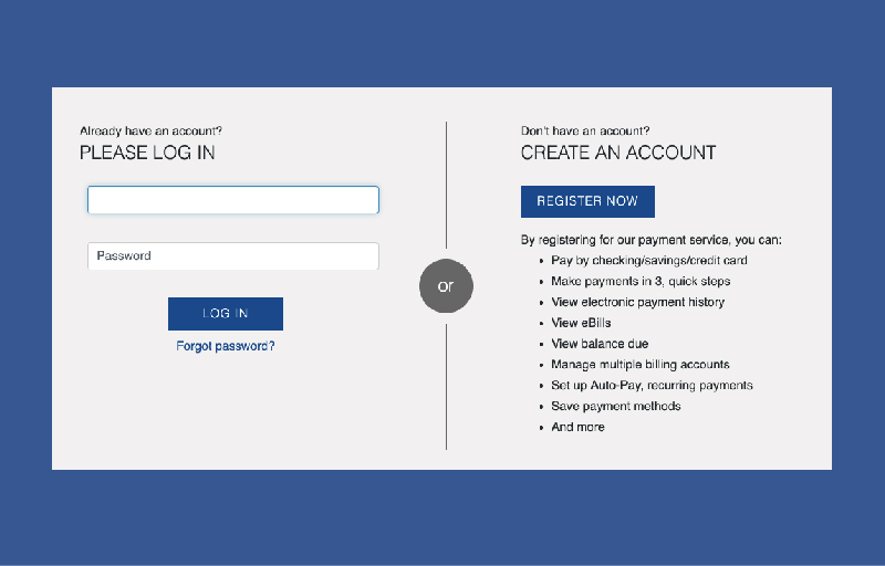 Register_Login Graphic.jpg