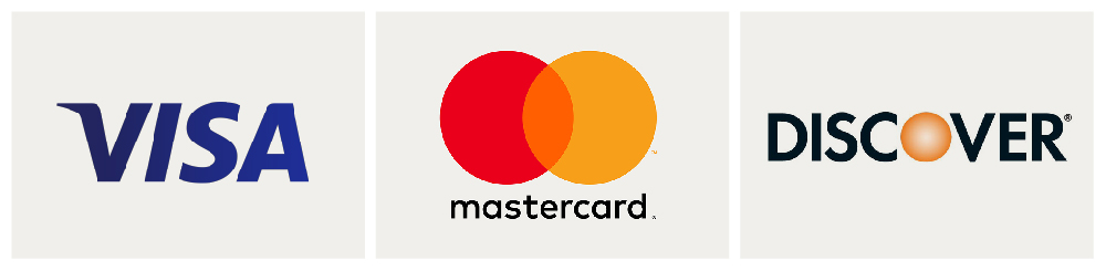 Credit Cards Accepted Graphic.jpg