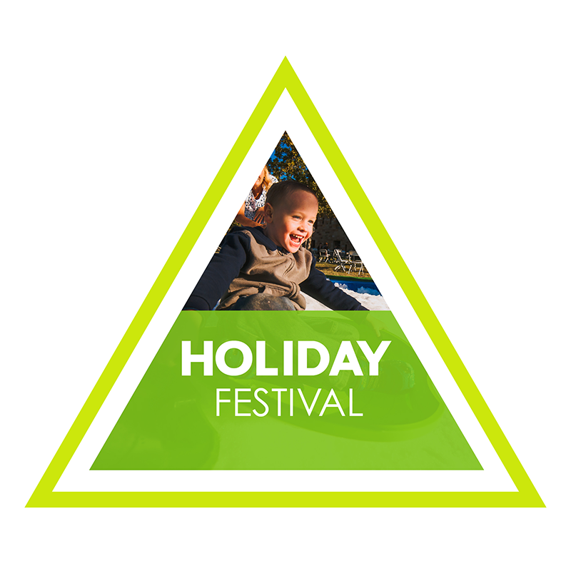 Holiday Festival Logo2x2.png