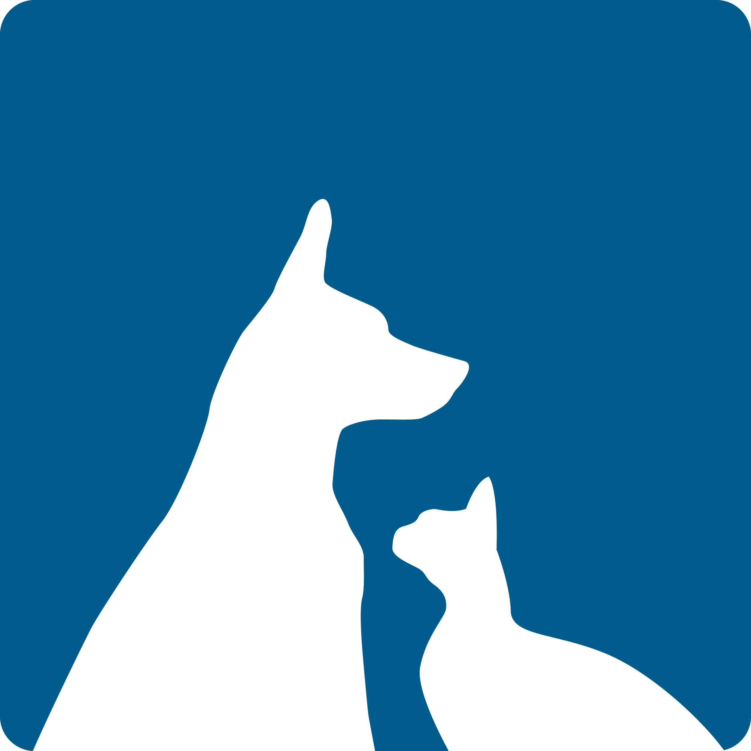 Animal Services Icon.png