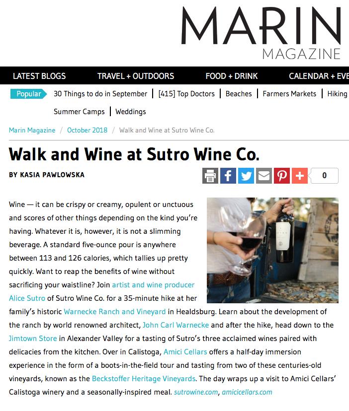 Marin Magazine 9_21_2018.jpg