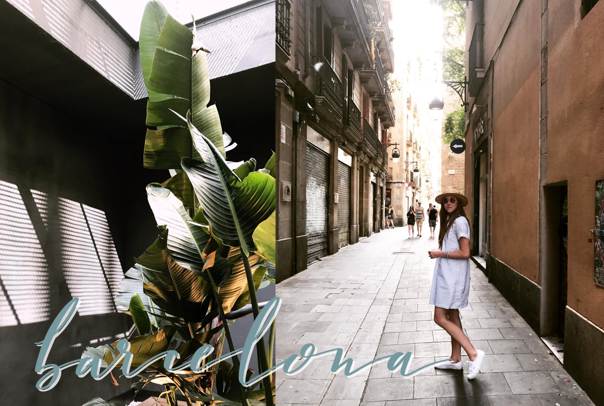 barcelona-header.jpg