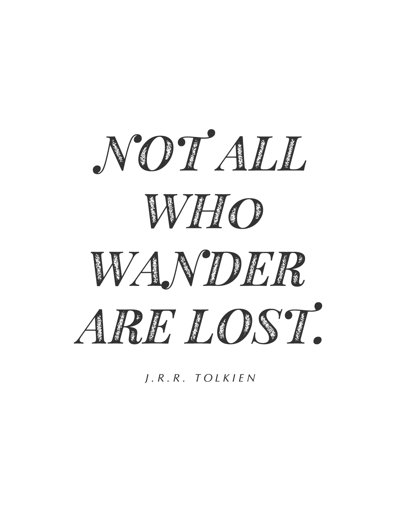 not-all-who-wander-are-lost-8x10-01.jpg